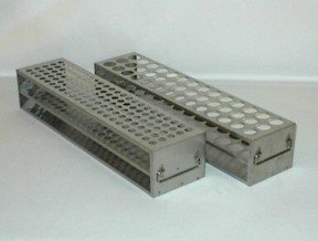 "26.75"" Drawer Only 50ML-54 Tube Rack"