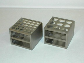 50ML-9: 9/50ml Tube Rack